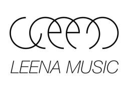 Leena Music