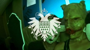 Maceo Plex - Conjure Superstar