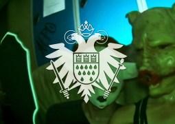 Maceo Plex – Conjure Superstar