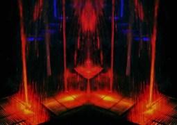 Marc Poppcke - Inner Conflict