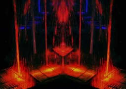 Marc Poppcke – Inner Conflict