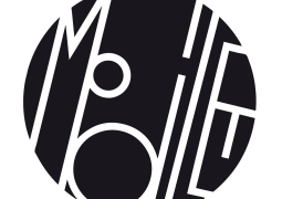 Mobilee Label Night au Rex Club ce vendredi 13 mai