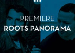 Roots Panorama – Mars (Ripperton Roots Version)