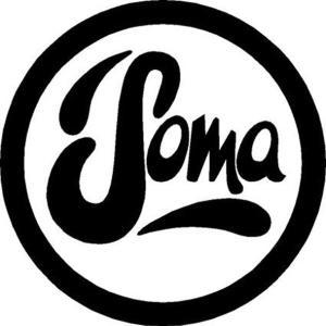 Soma Quality Recordings