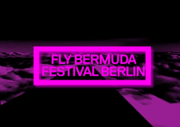 Teaser – FLY BerMuDa 2012