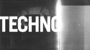 Teaser - I Love Techno 2013