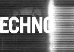 Teaser - I Love Techno 2013
