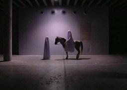 Teaser - Sónar Barcelona 2010