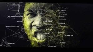Trailer - ADE 2013
