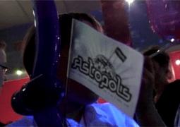 Trailer - Astropolis 2011