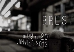 Trailer – Astropolis L'Hiver #18.5 2013