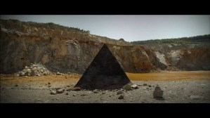 Trailer - Doomsday Festival 2013