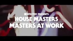 Trailer - House Masters: Masters At Work