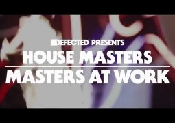 Trailer – House Masters: Masters At Work