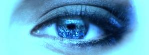 Trailer - TomorrowWorld 2013