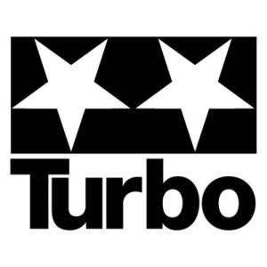 Turbo Recordings