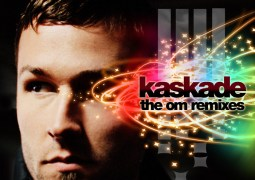 Various Artists – The OM Remixes by Kaskade