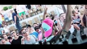 Aftermovie - Diynamic Outdoor @ Ibiza
