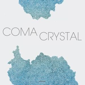 Coma - Crystal EP - Kompakt