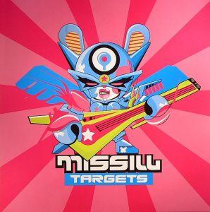 Missill - Targets