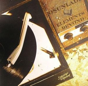 Osunlade - Elements Beyond