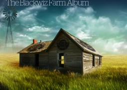 Sandy Rivera – The Blackwiz Farm