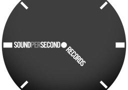 Soundpersecond Records