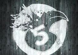Various Artists – Five Years of Dirtybird