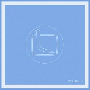 Various Artists - Logos Volume 2 - Logos Recordings