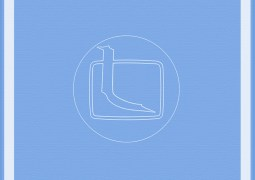 Various Artists – Logos Volume 2