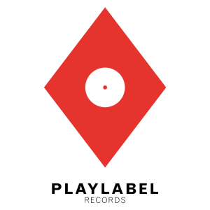 Play Label Records