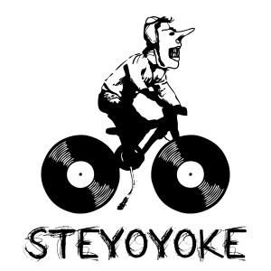 Steyoyoke