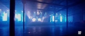 Aftermovie - Awakenings Eindhoven 2015