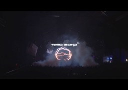Aftermovie - Time Warp Netherlands 2014