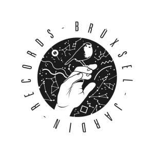 Brüxsel Jardin Records