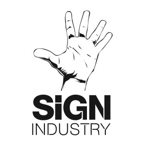 Sign Industry