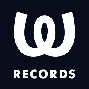 Watergate Records