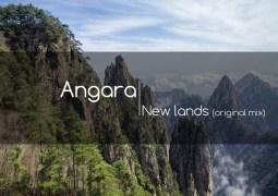 Angara - New Lands