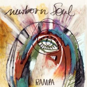 Rampa - Newborn Soul - KeineMusic