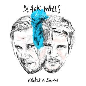 Koletzki & Schwind - Black Walls - Stil Vor Talent