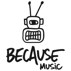 Because Music