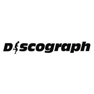 Discograph