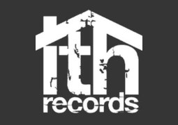 ITH Records