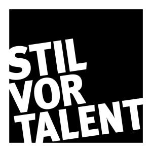 Stil Vor Talent