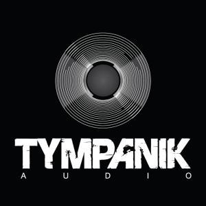 Tympanik Audio