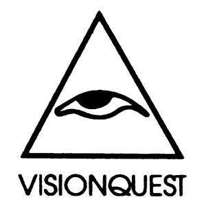 Visionquest