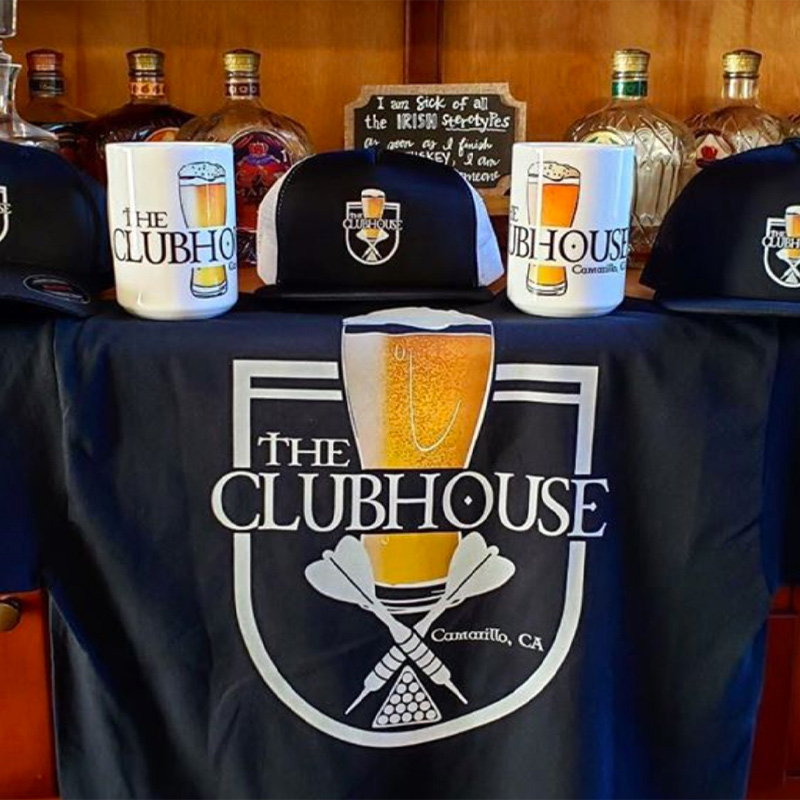 the-clubhouse-camarillo-sport-bar-and-grill-gallery-5-v1