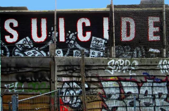 suicide-circus-berlin-logo