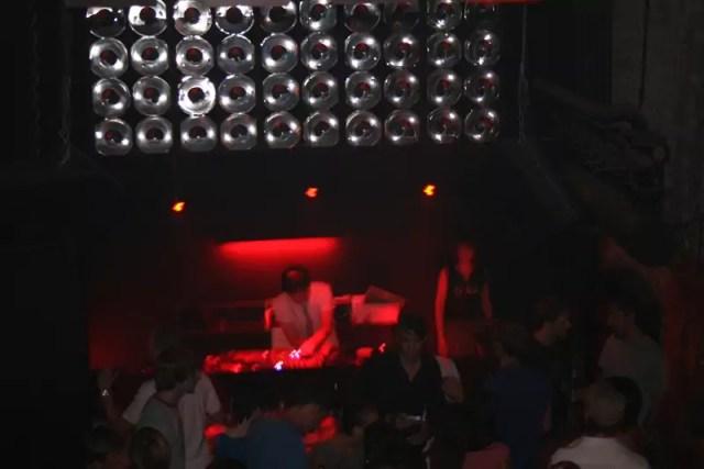 Arena Club Berlin-1