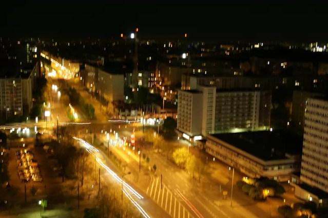 club-map-weekend-berlin-3